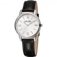 Damen Folli Follie MATCH POINT Watch 6010.2067