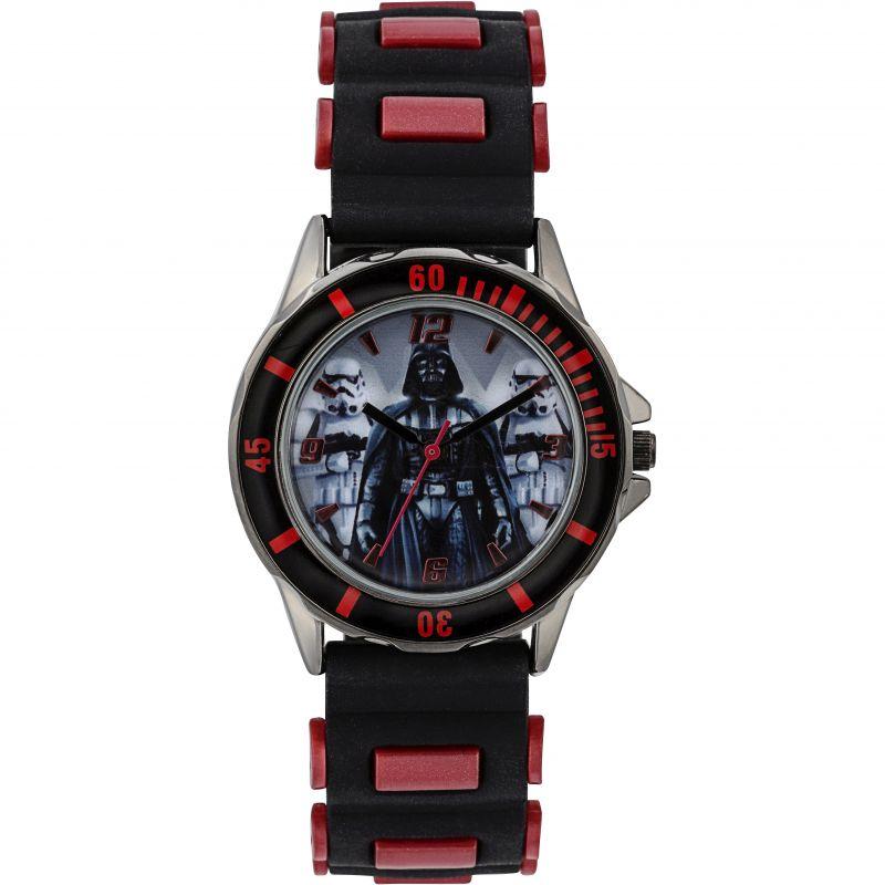 Kinder Disney Star Wars Watch STW3434