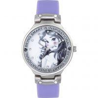 enfant Disney Disney Princess Watch PN1493