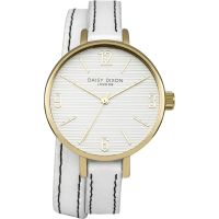 Ladies Daisy Dixon Natalia Watch