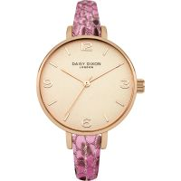 Ladies Daisy Dixon Sophia Watch