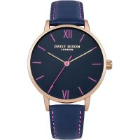 Ladies Daisy Dixon Annie Watch