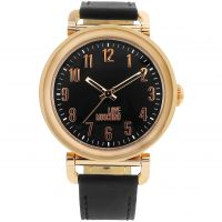 unisexe Moschino Watch MW0450