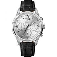 Herren FIYTA Eleganz Chronograf Uhr