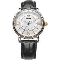 Herren FIYTA Classic Watch WGA802001.MWB