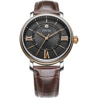 Herren FIYTA Classic Watch WGA802001.MSS