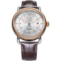 Herren FIYTA Classic Watch GA802006.MWR
