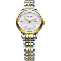 Damen FIYTA Classic Watch LA802010.TWT