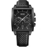 Herren Hugo Boss HB1005 Chronograph Watch 1513357