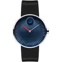 homme Movado Edge Watch 3680004