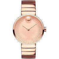 Damen Movado Edge Watch 3680013