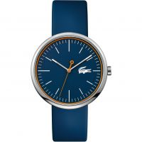 homme Lacoste Orbital Watch 2010863