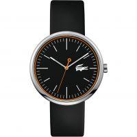 Herren Lacoste Orbital Uhr