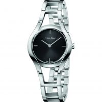 Ladies Calvin Klein CLASS Watch