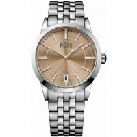 Hommes Hugo Boss Success Montre