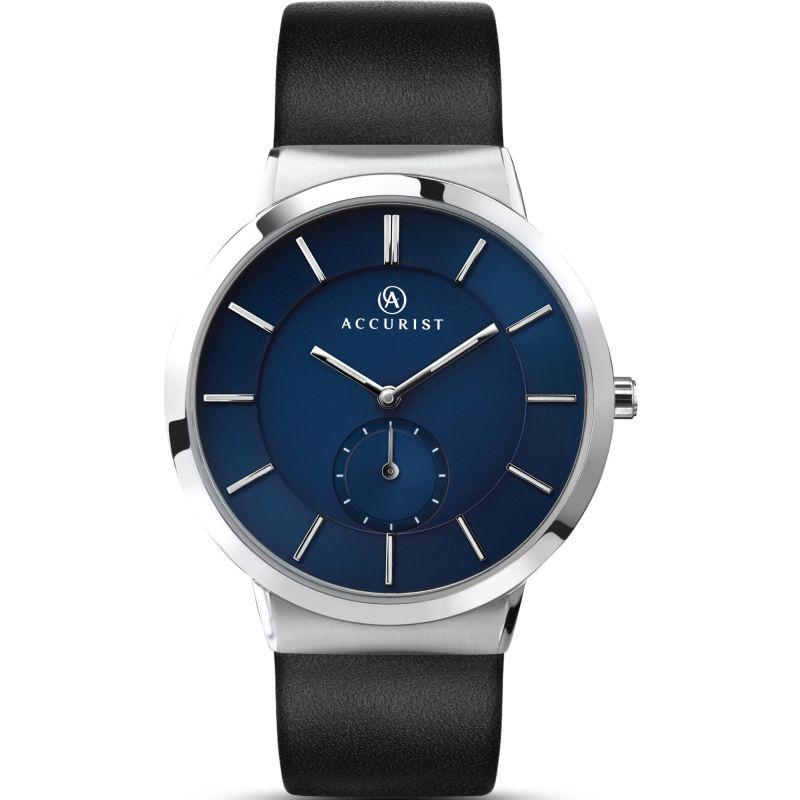Herren Accurist Watch 7100
