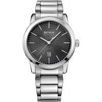 Herren Hugo Boss Classic Watch 1513398