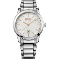 Herren Hugo Boss Classic Watch 1513401