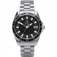 Herren Royal London Watch 41322-06