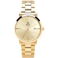 Herren Royal London Watch 41335-03