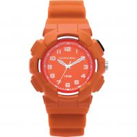 Kinder Cannibal Watch CJ272-26