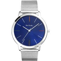 Mens Paul Smith MA Watch