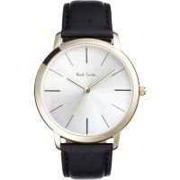 Herren Paul Smith MA Uhr