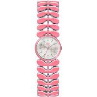 Damen Orla Kiely Laurel Watch OK4046