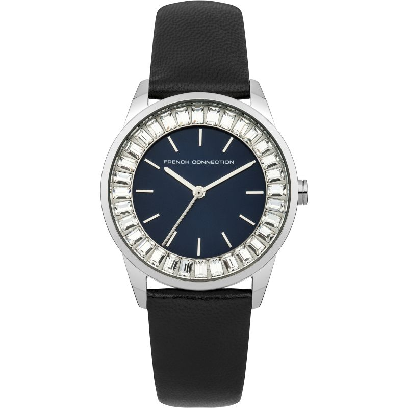 Ladies French Connection Watch FC1214B