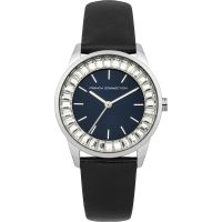 Damen French Connection Watch FC1214B