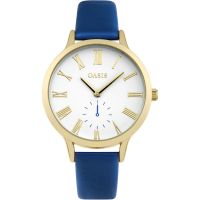 Damen Oasis Watch B1557