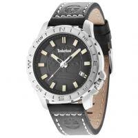 Herren Timberland Wayland Watch 14647JS/02