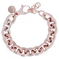 femme Bronzallure Bracelet Watch WSBZ00517.W