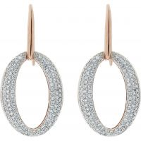 femme Bronzallure Earrings Watch WSBZ00605.WR