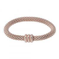 femme Bronzallure Bracelet Watch WSBZ00644.R