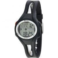 enfant Marea Alarm Chronograph Watch B35260/1