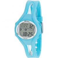 Kinder Marea Alarm Chronograph Watch B35260/4