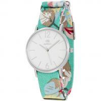 Damen Marea Colour Watch B42160/1