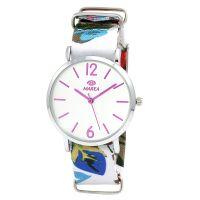femme Marea Colour Watch B42160/3