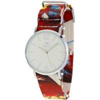 Damen Marea Colour Watch B42160/5