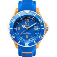 Unisex Ice-Watch Uhr