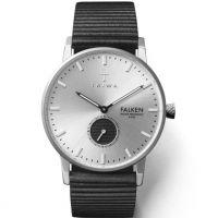 Herren Triwa Falken Watch FAST106-WC010112
