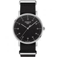 homme Tissot Everytime Watch T1094101707700