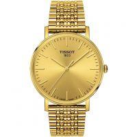Herren Tissot Everytime Watch T1094103302100
