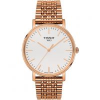 homme Tissot Everytime Watch T1094103303100