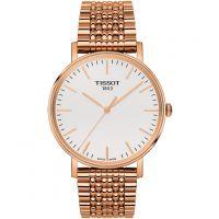 Herren Tissot Everytime Watch T1094103303100
