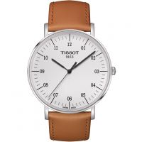 homme Tissot Everytime Watch T1096101603700