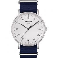homme Tissot Everytime Watch T1096101703700