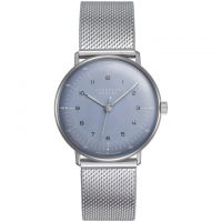 Damen Junghans Max Bill Watch 027/3600.44