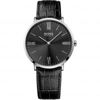 Mens Hugo Boss Jackson Watch